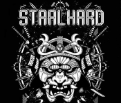 STAALHARD - We Are One